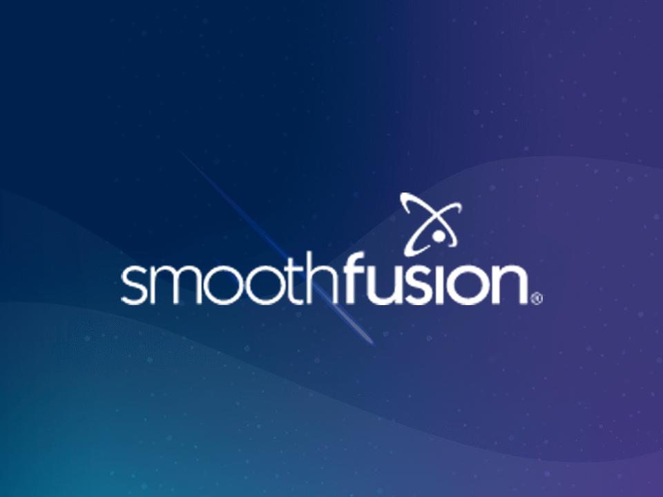 smoothfusion