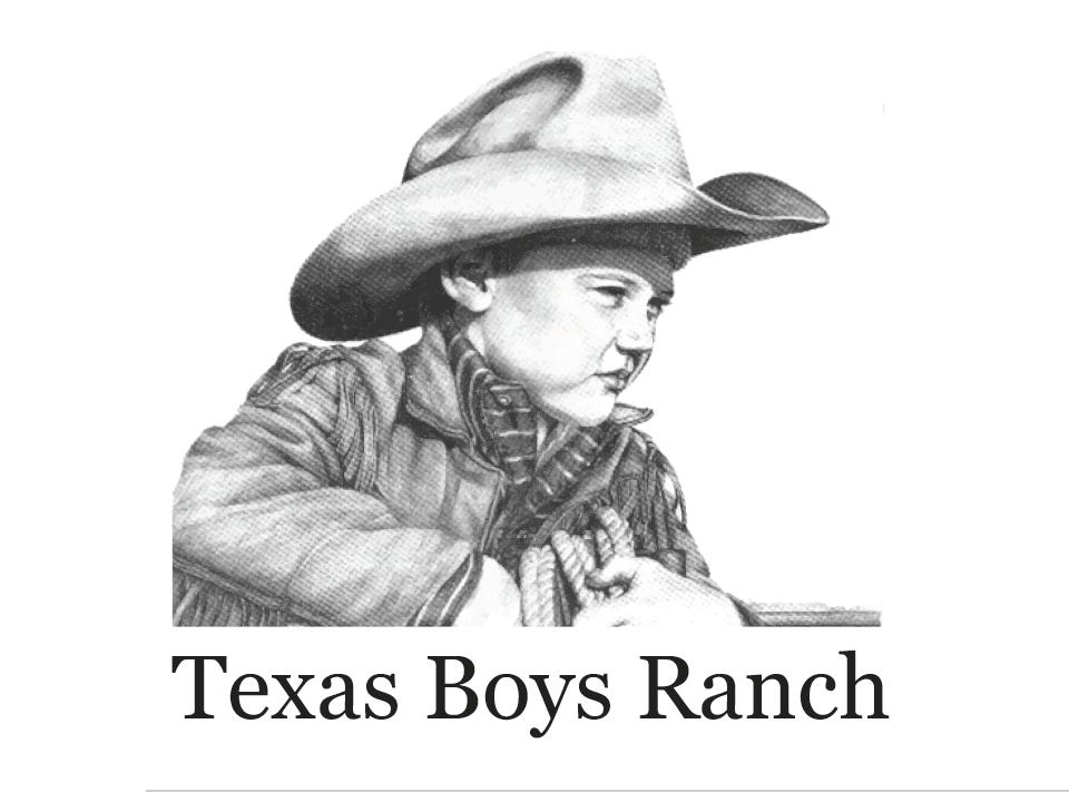texas boys ranch