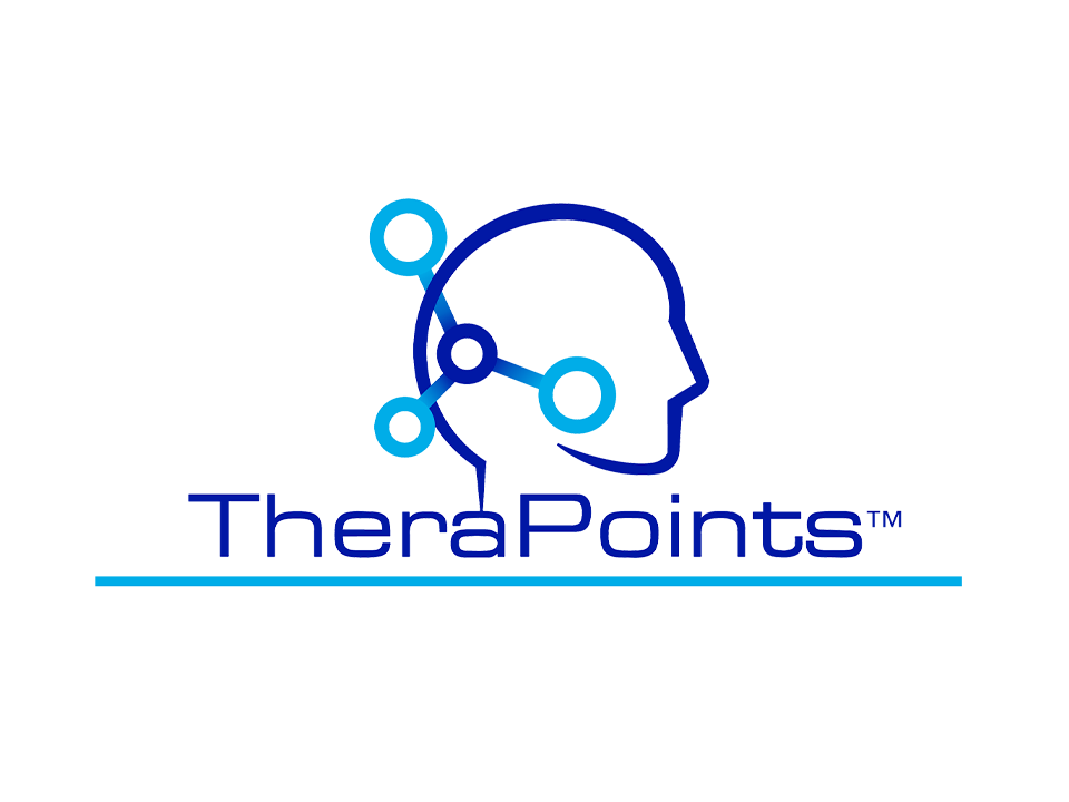 therapoints