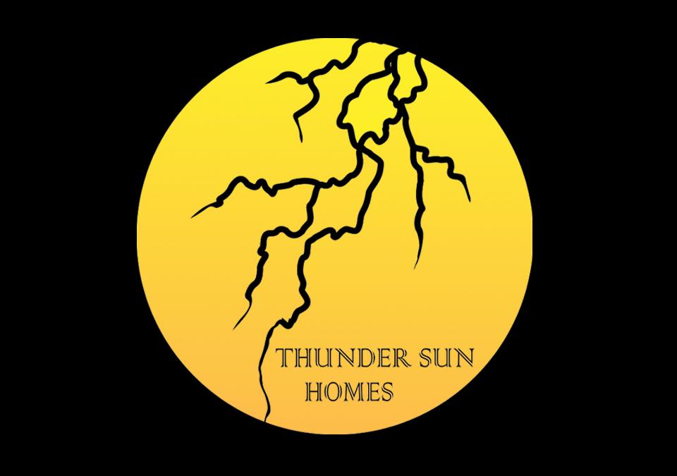 thundersun homes