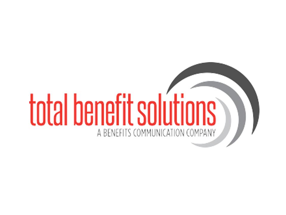 total benifet solutions