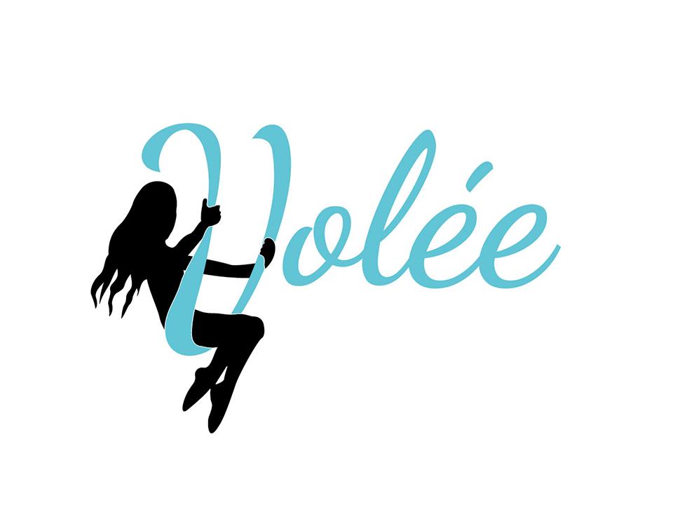 volee