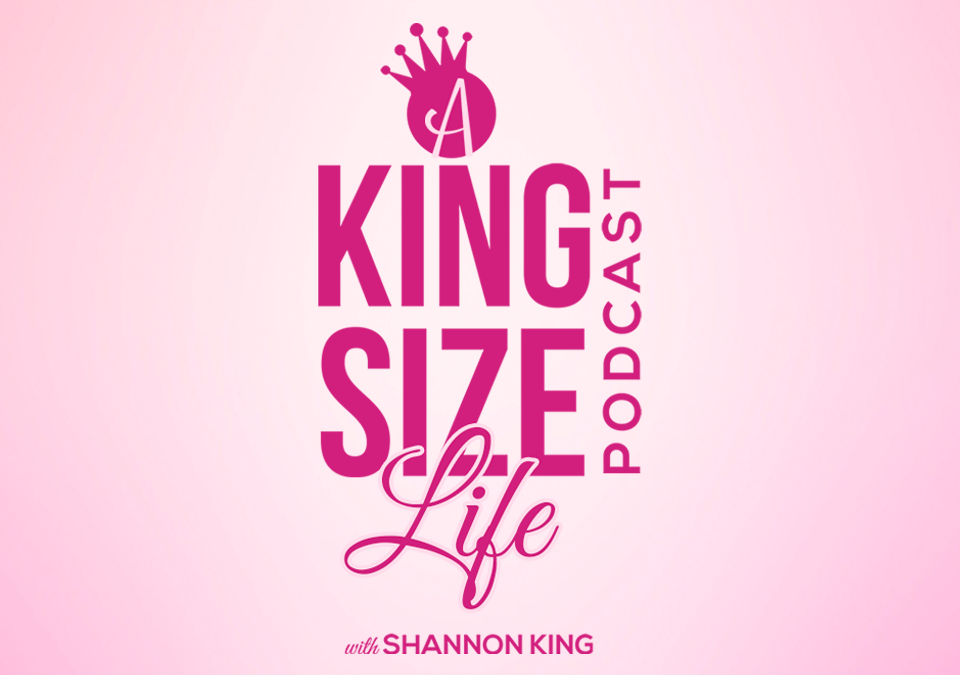 a king sized life