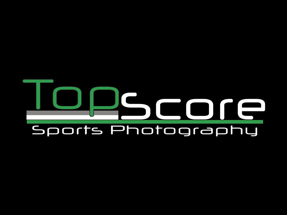 topscoresports